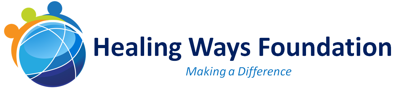 Healing Ways Foundation